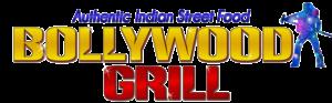 Bollywood Grill